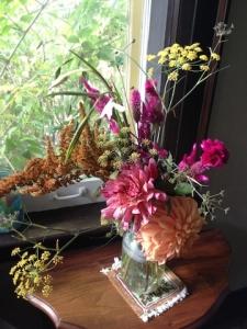 myLusciousBYflowers