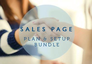 SalesPagehandshake-women