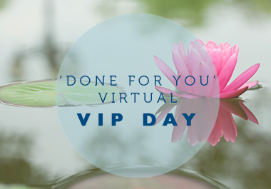 done-for-you-virtual-vip-day